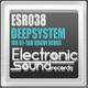 Deep System Mr DJ (Yan Krow Remix)