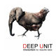 Deep Unit Chickenfant