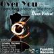 Deep Velvet Over You