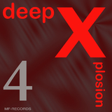 Deep Xplosion 4 by Deep X mp3 download