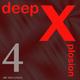 Deep X Deep Xplosion 4