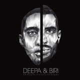 Emotions, Visions, Changes by Deep'a & Biri mp3 download