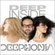 Deephonia Deep Inside