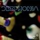 Deephonia Deephonia