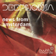 Deephonia News from Amsterdam