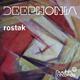 Deephonia Rostak