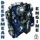 Deepsmean Engine