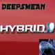 Deepsmean Hybrid