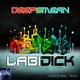 Deepsmean Labidick