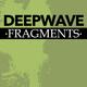 Deepwave Fragments