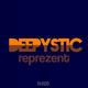 Deepystic Reprezent