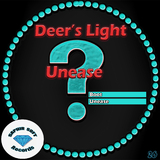 Unease by Deer''s Light mp3 download