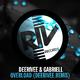 Deerivee & Gabriell Overload(Deerivee Remix)