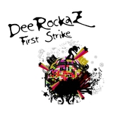 First Strike by Deerockaz mp3 download