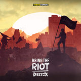 Bring the Riot by Deetox mp3 download