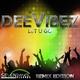Deevibez - Let U Go(Remix Edition)