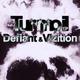 Defiant & Vizition Turmoil ep