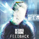 Degos & Re-Done - Feedback