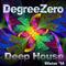 Dedication (Remix) by Degreezero Featuring Karega Ani mp3 downloads