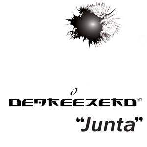 DegreeZero - Junta (Embark Music)