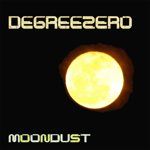 DegreeZero - Moondust (Embark Music)