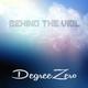 Degreezero - Behind the Veil