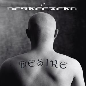 Degreezero - Desire (Embark Music)