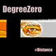 Degreezero Distance