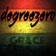 Degreezero Grace