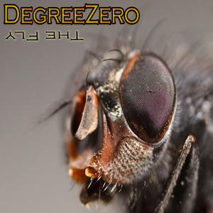 Degreezero - The Fly (Embark Music)