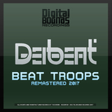 Beat Troops(Remastered 2017) by Deibeat mp3 download
