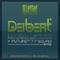 Lovehate Breaks (Future Funk Squad Remix) by Deibeat mp3 downloads