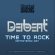 Deibeat Time to Rock(Remastered 2017)