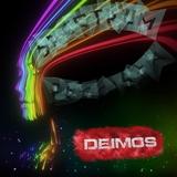 Spectrum by Deimos mp3 download