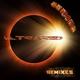 Deimos Ultrared(Remixes)