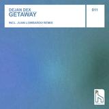 Getaway by Dejan Dex mp3 download
