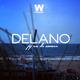 Delano - Jij en de zomer