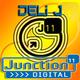 Deli J Damaged Goods