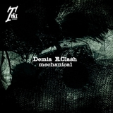 Mechanical by Demia E.Clash mp3 download