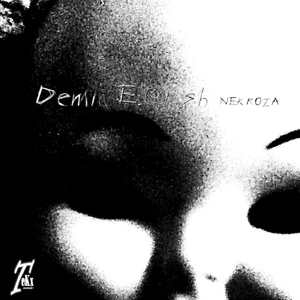 Demia E.Clash - Nekroza (Tekx Records)