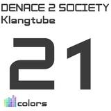 Klangtube by Denace 2 Society mp3 download