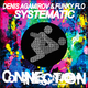 Denis Agamirov & Funky Flo Systematic