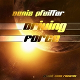 Driving Force by Denis Pfeiffer mp3 download