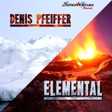 Elemental by Denis Pfeiffer mp3 download