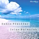 Islas Baleares by Denis Pfeiffer mp3 download