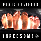 Threesome by Denis Pfeiffer mp3 download