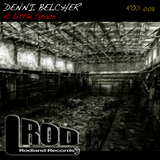 A Little Space by Denni Belcher mp3 download