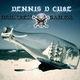 Dennis D.Cube Drunken Sailor