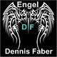 Dennis Faber - Engel