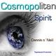 Dennis O'Neill Cosmopolitan Spirit